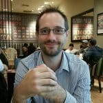 David Cabaniuk 150x150 - Dynamics SMS Integration Updates (v1.0.6)