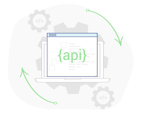 api - Services We Offer