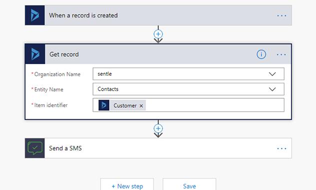 j step4 1 - Microsoft Flow