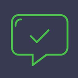 txtSyncLogo square - Microsoft Flow