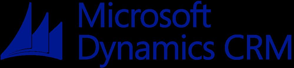 Dynamics CRM 2016