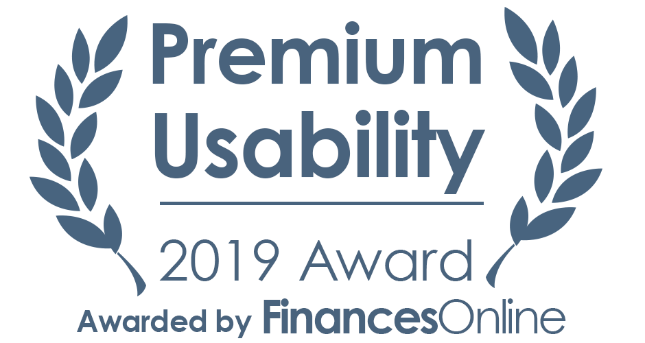 TxtSync wins 2019 Premium Usability and Rising Star awards