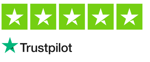 Leave TxtSync a review on TrustPilot