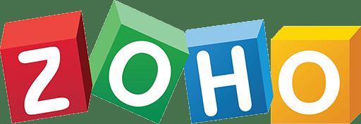 zoho - Zoho CRM SMS Integration